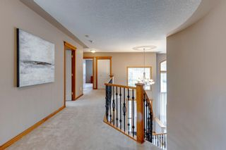 Photo 30: 223 Hampstead Way NW in Calgary: Hamptons Detached for sale : MLS®# A1148033