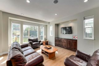 Photo 9: 9072 KING Street in Langley: Fort Langley House for sale : MLS®# R2561716