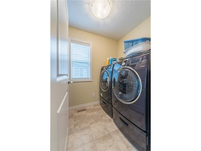 Photo 22: Photos: 151 evansdale Common NW in Calgary: Evanston House for sale : MLS®# C4064810