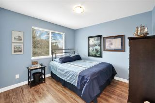 """Photo 16: 2 46778 HUDSON Road in Chilliwack: Promontory Townhouse for sale in """"COBBLESTONE TERRACE"""" (Sardis)  : MLS®# R2443505"""