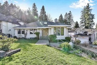 Photo 36: 11467 139 Street in Surrey: Bolivar Heights House for sale (North Surrey)  : MLS®# R2575936