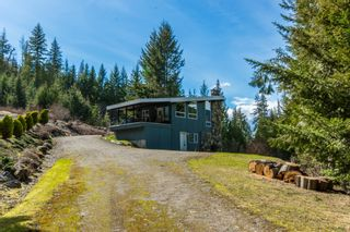 Photo 5: 5524 Eagle Bay Road in Eagle Bay: House for sale : MLS®# 10141598
