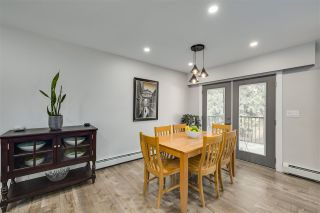 """Photo 11: 3625 208 Street in Langley: Brookswood Langley House for sale in """"BROOKSWOOD"""" : MLS®# R2558769"""