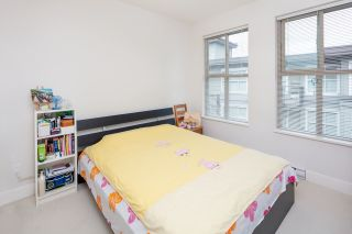 "Photo 17: PH2 3478 WESBROOK Mall in Vancouver: University VW Condo for sale in ""Spirit"" (Vancouver West)  : MLS®# R2360430"