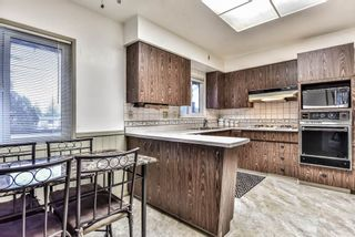 Photo 6: 12496 PINEWOOD Crescent in Surrey: Cedar Hills House for sale (North Surrey)  : MLS®# R2416423