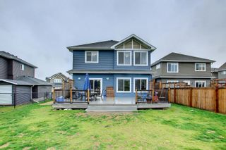 Photo 48: 2111 BLUE JAY Point in Edmonton: Zone 59 House for sale : MLS®# E4261289
