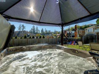 Photo 20: 6461 Birchview Way in SOOKE: Sk Sunriver House for sale (Sooke)  : MLS®# 799417