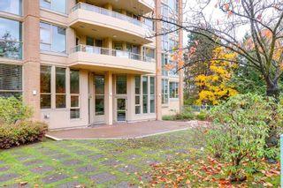 Photo 20: 506 7108 EDMONDS Street in Burnaby: Edmonds BE Condo for sale (Burnaby East)  : MLS®# R2320136