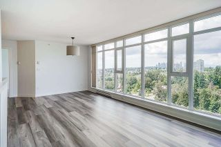 """Photo 20: 2703 7090 EDMONDS Street in Burnaby: Edmonds BE Condo for sale in """"REFLECTIONS"""" (Burnaby East)  : MLS®# R2593626"""