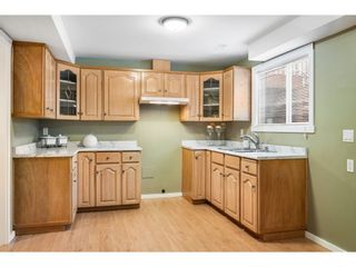 """Photo 26: 14925 58A Avenue in Surrey: Sullivan Station House for sale in """"Miller's Lane"""" : MLS®# R2565962"""