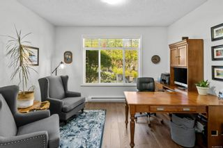 Photo 23: 2314 Rivers Edge Pl in : Sk Sunriver House for sale (Sooke)  : MLS®# 884116