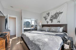 Photo 23: 2907 1189 MELVILLE Street in Vancouver: Coal Harbour Condo for sale (Vancouver West)  : MLS®# R2603117