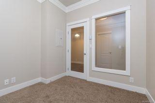 Photo 19: 603 845 Yates St in Victoria: Vi Downtown Condo for sale : MLS®# 842803