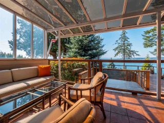 Photo 11: 8345 - 8347 REDROOFFS Road in Halfmoon Bay: Halfmn Bay Secret Cv Redroofs House for sale (Sunshine Coast)  : MLS®# R2562190