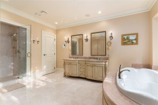 """Photo 23: 1431 LAURIER Avenue in Vancouver: Shaughnessy House for sale in """"SHAUGHNESSY"""" (Vancouver West)  : MLS®# R2485288"""