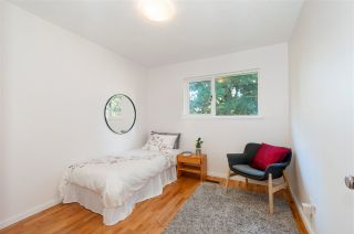 Photo 12: 2509 LAURALYNN Drive in North Vancouver: Westlynn House for sale : MLS®# R2359642
