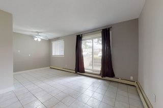 Photo 5: #4 13456 Fort Rd in Edmonton: Condo for sale : MLS®# E4235552