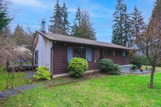 Photo 21: 203 Cadboro Pl in : Na University District House for sale (Nanaimo)  : MLS®# 867094