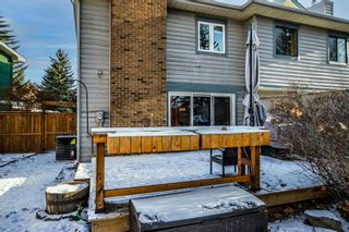 Photo 26: 292 Midpark Gardens in Calgary: Midnapore Semi Detached for sale : MLS®# A1050696