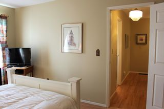 Photo 31: 28 Burgess Crescent in Cobourg: House for sale : MLS®# 40009373
