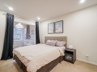 """Photo 15: 202 333 E 1ST Street in North Vancouver: Lower Lonsdale Condo for sale in """"Vista West"""" : MLS®# R2554651"""