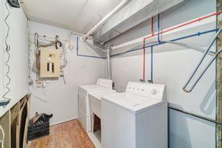 Photo 43: 105 Glenbrook Road: Cochrane Detached for sale : MLS®# A1124440