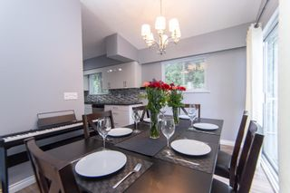 """Photo 8: 9748 117B Street in Surrey: Royal Heights House for sale in """"Royal Heights"""" (North Surrey)  : MLS®# R2603674"""