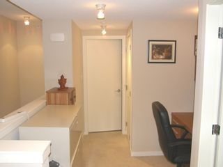 Photo 43: TH2 1185 THE HIGH STREET in THE CLAREMONT IN WESTWOOD VILLAGE: Home for sale : MLS®# R2085456