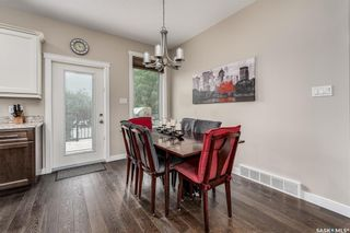 Photo 6: 15 Wellington Place in Moose Jaw: Westmount/Elsom Residential for sale : MLS®# SK864426