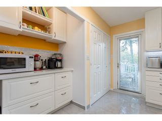 Photo 9: 3013 PRINCESS Street in Abbotsford: Central Abbotsford House for sale : MLS®# R2571706