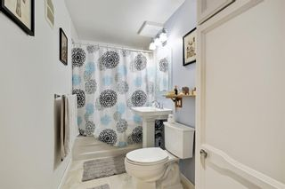 Photo 19: 3714 15 Street SW in Calgary: Altadore Detached for sale : MLS®# A1085620