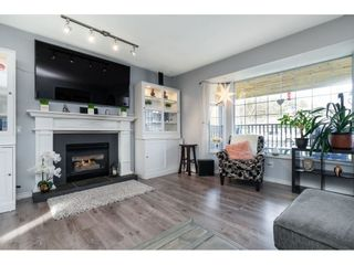 Photo 12: 12329 BONSON Road in Pitt Meadows: Mid Meadows House for sale : MLS®# R2545999