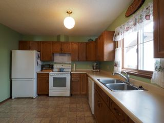 Photo 13: 36 Burns Bay in Portage la Prairie: House for sale : MLS®# 202102273