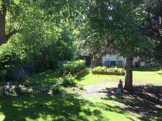 Photo 24: 10 Stanley Crescent SW in Calgary: Elboya Detached for sale : MLS®# A1089990