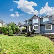 Photo 19: 622 E 10TH STREET in North Vancouver: Boulevard House for sale : MLS®# R2232136