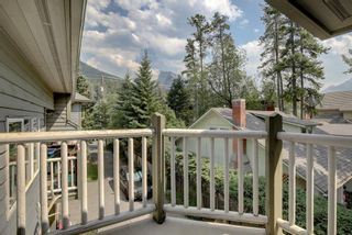 Photo 23: 136 Otter Street: Banff Detached for sale : MLS®# A1131955
