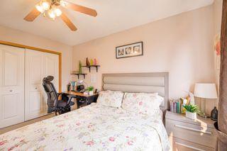 Photo 10: 140 Taravista Crescent NE in Calgary: Taradale Detached for sale : MLS®# A1134160