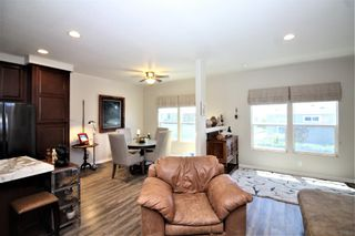 Photo 5: CARLSBAD WEST Manufactured Home for sale : 3 bedrooms : 7118 San Bartolo #3 in Carlsbad