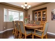 Photo 5: 20492 97B Ave in Derby Hills: Home for sale : MLS®# R2042400