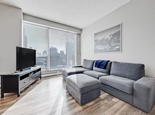 Photo 8: 1012 1053 10 Street SW in Calgary: Beltline Apartment for sale : MLS®# A1085829