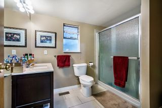 Photo 32: 3155 GLADE Court in Port Coquitlam: Birchland Manor House for sale : MLS®# R2625900