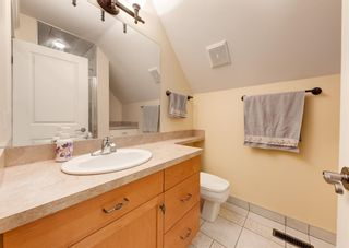 Photo 31: 1214 20 Street NW in Calgary: Hounsfield Heights/Briar Hill Detached for sale : MLS®# A1090403