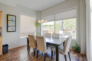 Photo 7: 223 Springborough Way SW in Calgary: Springbank Hill Detached for sale : MLS®# A1114099
