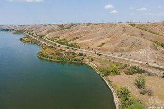 Photo 6: Mission Lake Waterfront in Lebret: Lot/Land for sale : MLS®# SK869728