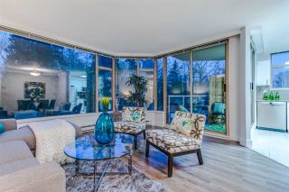 Photo 4: 313 1327 E KEITH ROAD in North Vancouver: Lynnmour Condo for sale : MLS®# R2052637