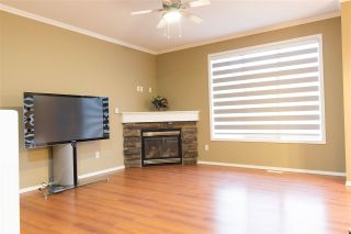 """Photo 17: 3 7543 MORROW Road: Agassiz Townhouse for sale in """"TANGLEBERRY LANE"""" : MLS®# R2585293"""
