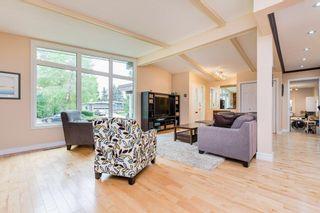 Photo 7: 11208 36 Avenue in Edmonton: Zone 16 House for sale : MLS®# E4249289