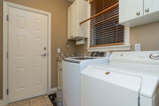 Photo 10: 6870 199A Street in Langley: Willoughby Heights House for sale : MLS®# R2231673