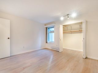 """Photo 13: 206 4373 HALIFAX Street in Burnaby: Brentwood Park Condo for sale in """"BRENT GARDENS"""" (Burnaby North)  : MLS®# R2614328"""