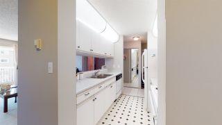 Photo 4: 307 17467 98A Avenue in Edmonton: Zone 20 Condo for sale : MLS®# E4240156